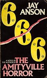 666 (Mayflower Books)