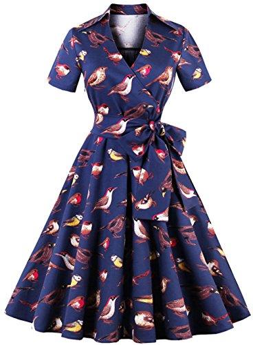 60s tunic dress - 6