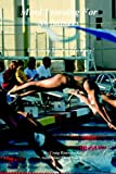 Mind Training for Swimmers