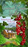 Currant Creek Valley, Raeanne Thayne, 1611738415