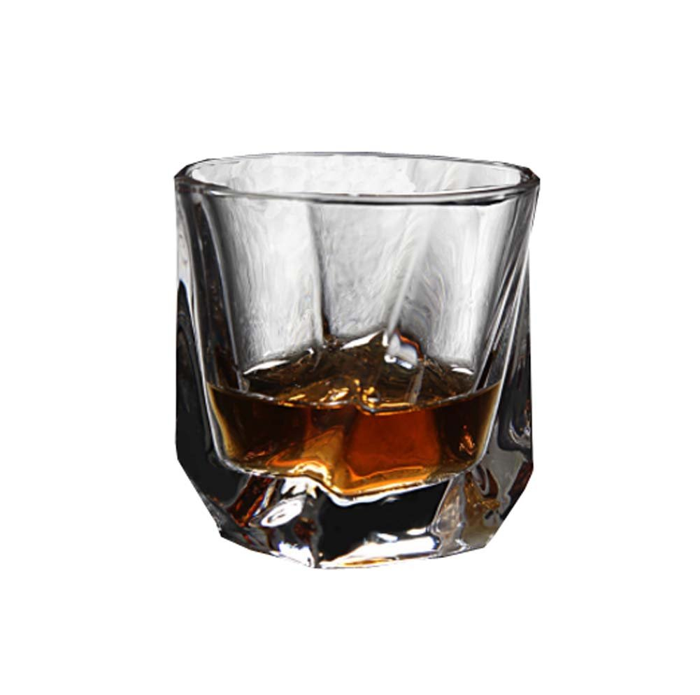 Unique Design Creative Beer Cup / Home Drinking Cup,B1