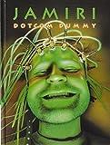 DOTCOM DUMMY