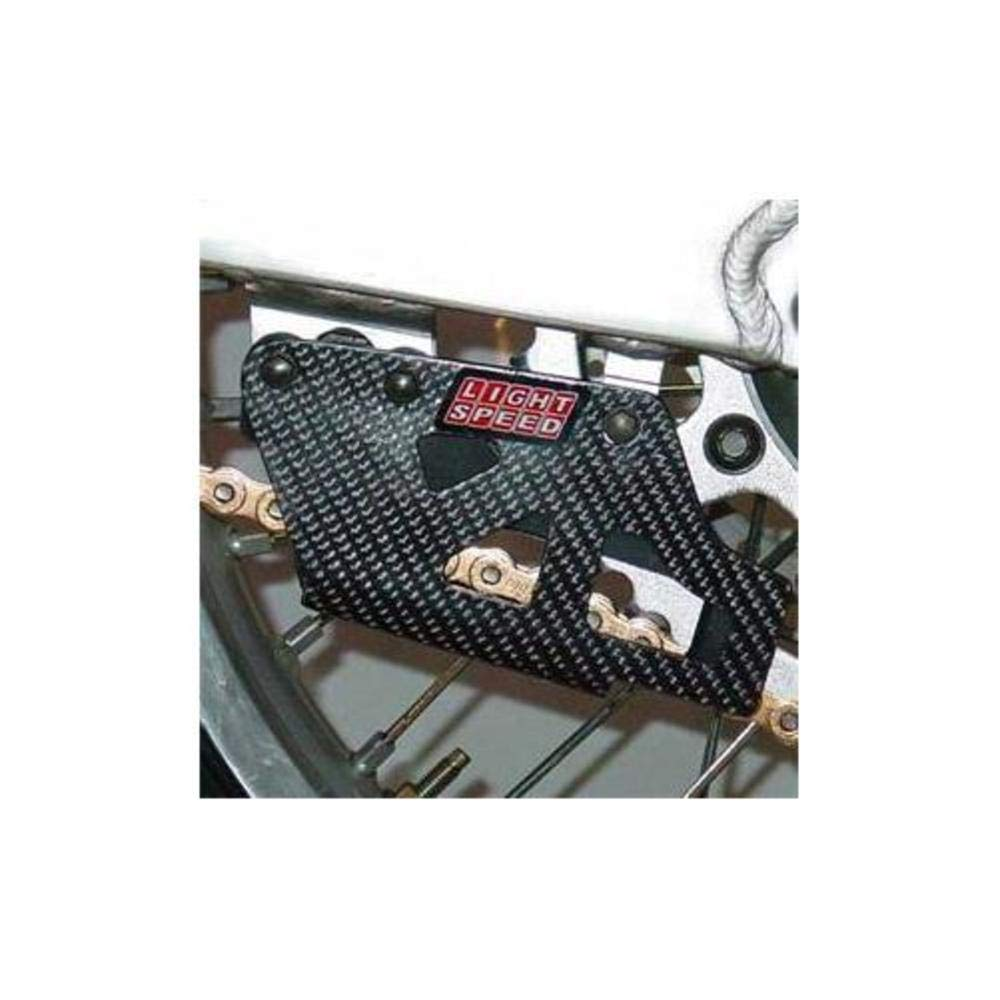 LightSpeed Carbon Fiber Chain Guide 112-00050