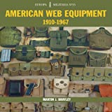 American Web Equipment, Martin J. Brayley, 1861268327