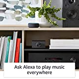 Echo Link - Stream hi-fi music to your stereo