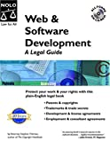 Web and Software Development, Stephen Fishman, 1413300871