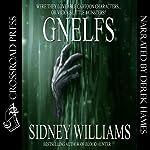 Gnelfs | Sidney Williams