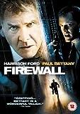 Firewall [DVD] [2006]