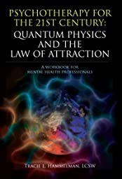 Quantum physics law of attraction book