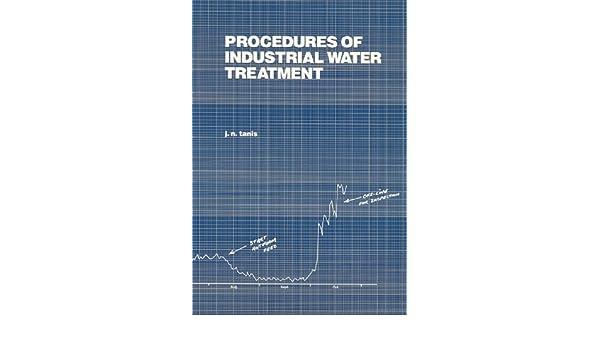 Betz Handbook Of Industrial Water Conditioning Ebook