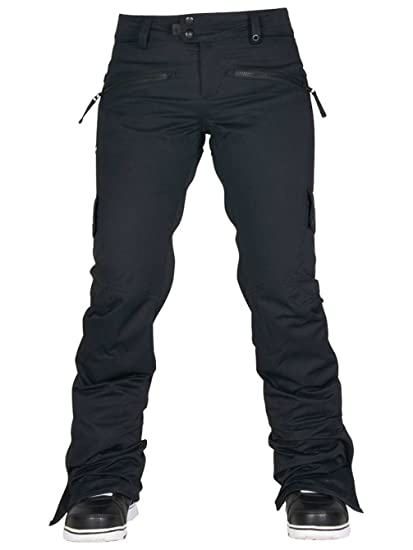 d903ea1f Amazon.com: 686 Women's Authentic Mistress Insulated Pant: Clothing