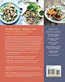The Low Cholesterol Cookbook and Action Plan: 4