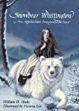 Snowbear Whittington, William H. Hooks, 0027443558