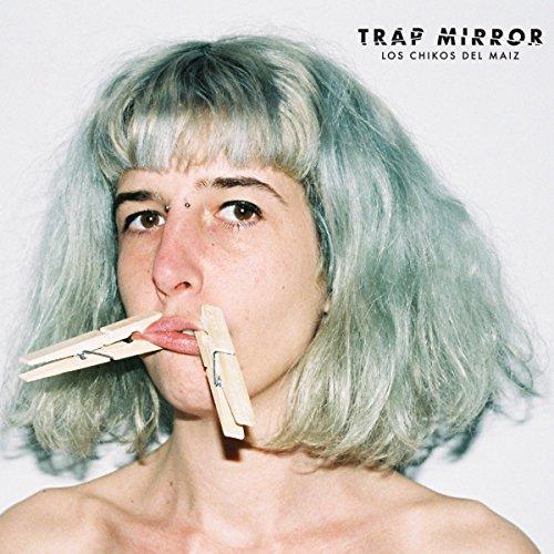 Los Chikos Del Maiz-Trap Mirror-ES-CDEP-FLAC-2016-FrB Download