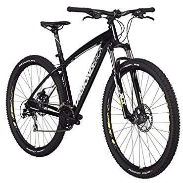 Diamondback Overdrive 29 1 Mountain Bike