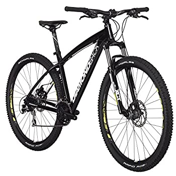 Top Mountain Bikes
