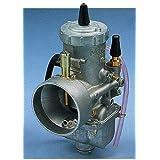 Mikuni VM Series Snowmobile Carburetor (VM38-21) - 38mm VM38-21 by Mikuni