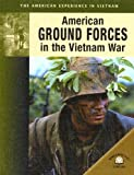 American Ground Forces in the Vietnam War, Hunter Keeter, 0836857747