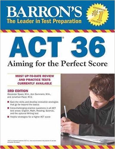 top score 4 teacher's book free