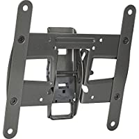 Rocketfish Tilting TV Wall Mount for Most 19