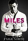 Free eBook - MILES