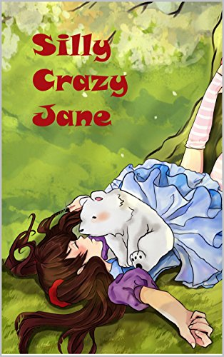 Silly Crazy Jane (Number 1)