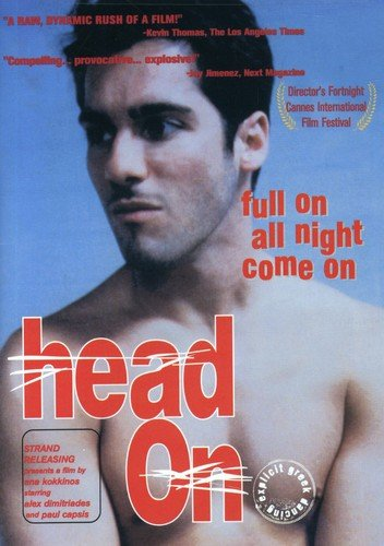 head beats - 7