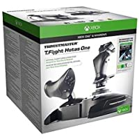 Thrustmaster T-Flight HOTAS One for Xbox One