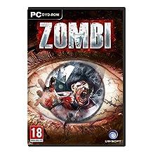 Zombi (PC DVD)