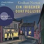 Ein irischer Dorfpolizist | Graham Norton