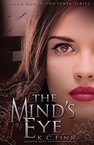 The Mind's Eye (SYNSK)