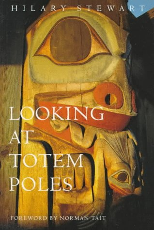Looking at Totem Poles pdf