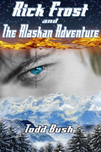 Alaskan Adventures by Verna J. Pollock (English) Paperback Book Free Shipping!