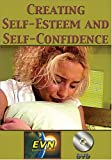 Creating Self-Esteem and Self-Confidence DVD