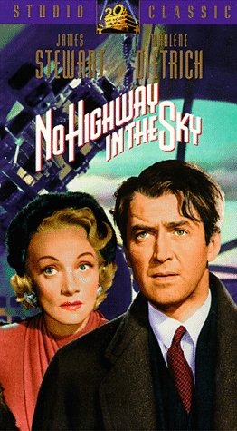 no-highway-into-the-sky-import
