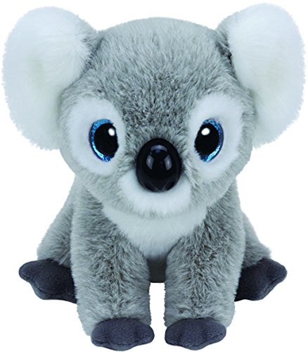 Ty Kookoo Koala Plush Regular product image