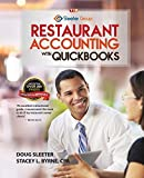quickbooks restaurant - Restaurant Accounting with QuickBooks: How to set up and use QuickBooks to manage your restaurant finances