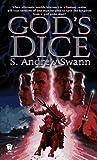 God's Dice, Andrew S. Swann, 0886777429