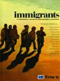 immigrants, Collectif, 2754804072