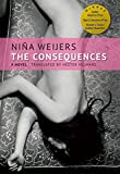 img - for The Consequences book / textbook / text book
