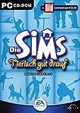 Die Sims: Tierisch gut drauf (Add-On)