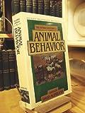 The Oxford Companion to Animal Behavior, , 0192819909