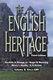 The English Heritage