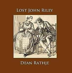 Lost John Riley