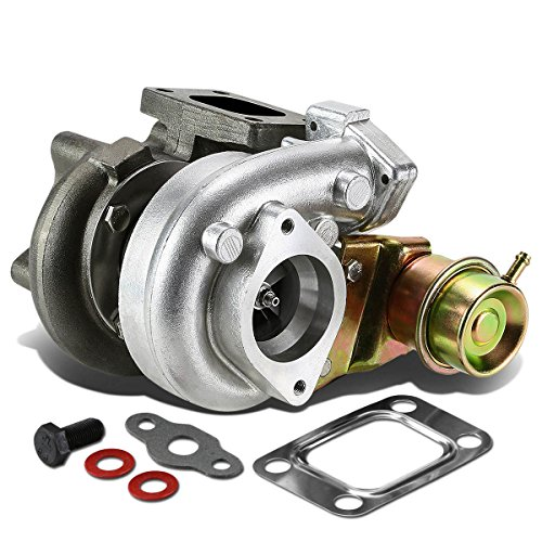 For Nissan 240SX KA24 SR20 T25/T28 Turbocharger with for sale  Delivered anywhere in USA