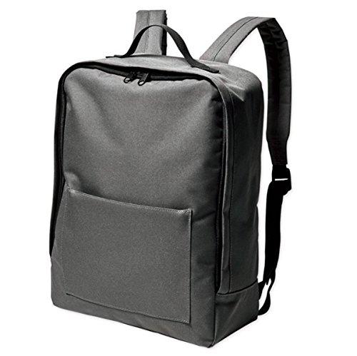 Simple mochila mochila impermeable estudiante mochila ocio bolsa