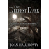 The Deepest Dark