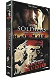 Coffret Guerre 2 DVD : We Were Soldiers / Voyage au bout de l'enfer