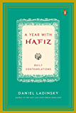 A Year with Hafiz: Daily Contemplations