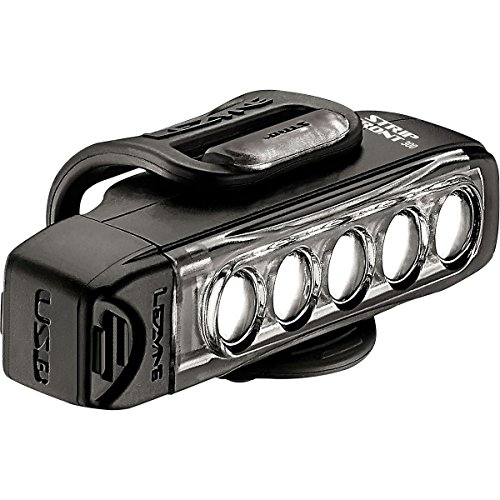 Top Bike Headlights
